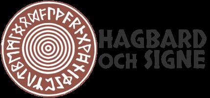 Hagbard och Signe