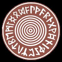 logo_HOS_500px